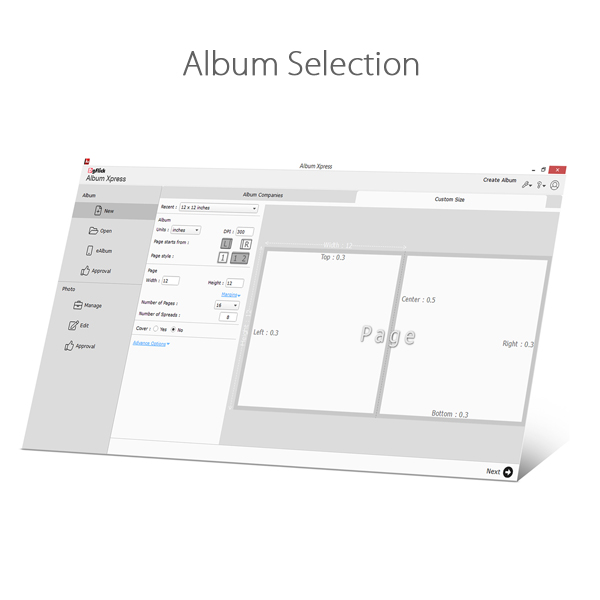 Album-Selection-1