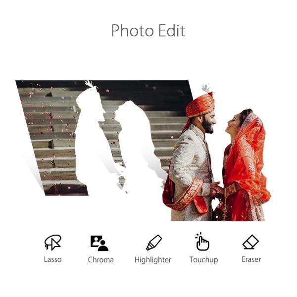 Photo-Edit